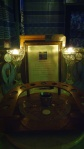 Chapel of Divine Light