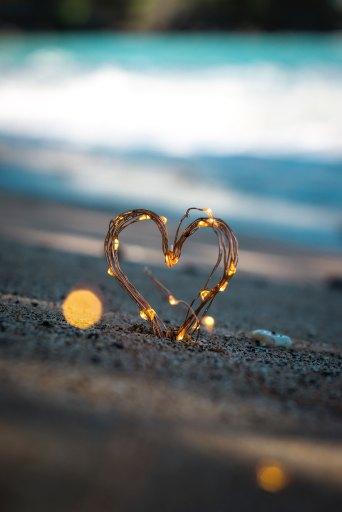 Love Unsplash